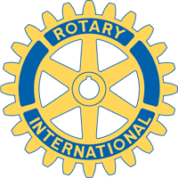 2 Rotary Club of Dayton